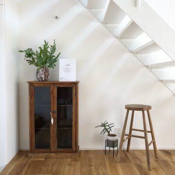 ●AXCIS CLASSIC(家具・インテリア)